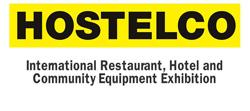 Innovazione Internazionalizzazione Obiettivi Hostelco