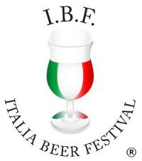 Ritorna ITALIA BEER FESTIVAL dal 22 al 24 marzo a Milano, dedicata ai birrifici artigianali