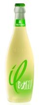 """""""il"""" UGO!  Mionetto: Il nuovo aperitivo dell'estate  pronto da servire e a bassa gradazione alcolica"""