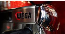 WEGA promuove l'espresso italiano allo SCAE World of Coffee di Vienna