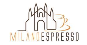 Appuntamenti con il Caffè a Milano Espresso l'11 novembre 2012