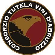 Abruzzo Italiani Ricerca Vini Abruzzesi Percezioni Mercato Montepulciano Conosciuto Italia