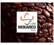Caffè Mokarico Ottiene Certificazione Etica Sistema Ambientale