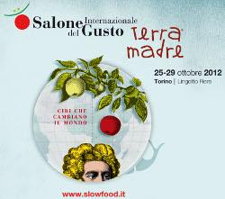 Interbrau vi aspetta al Salone del Gusto di Torino, dal 25 al 29 ottobre