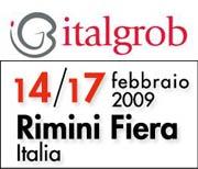 PIANETA BIRRA, BEVERAGE & CO 2009: E' IN PROGRAMMA IL CONVEGNO ANNUALE DEGLI OPERATORI DEL BEVERAGE, ORGANIZZATO DA ITALGROB