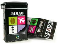 CAFFE' RIVER, SOSTENITRICE DEL CAFFE'JAMAO, ORGANIZZA UN INCONTRO DIDATTICO DEDICATO AL CAFFE' DOMINICANO