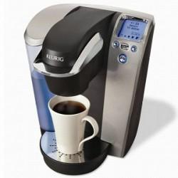 STARBUCKS starebbe progettando il lancio di proprie capsule di caffè espresso in Europa, con unattacco diretto a NESPRESSO