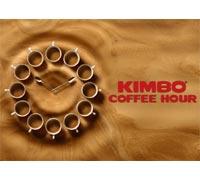 CAFFE' KIMBO  RINNOVA LA SUA STRATEGIA E PASSA DA UNA GESTIONE FAMILIARE AD UNA DIREZIONE MANAGERIALE ESTERNA