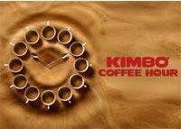 Bilancio Kimbo Cafè Do Brasil 2011: crescita dell'8,6% e fatturato a € 159 m.ni