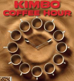 kimbocoffeehoure