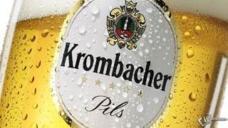 Bilancio KROMBACHER 2012: massimo assoluto di produzione e fatturato del gruppo, nonostante il calo del mercato tedesco