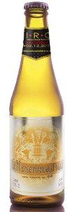 Menabrea Birra International Roller