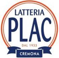 Gli snack a base di formaggio della Latteria Plac ora anche nel VENDING, con la partnership commerciale di Conserve Italia