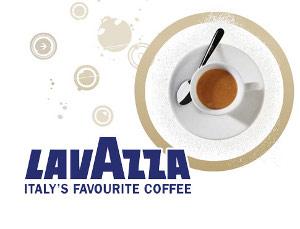"""Lavazza: Coffee Design al """"Fuori Salone"""""""