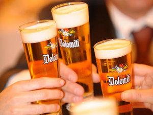 Birre Pedavena Dolomiti Disponibili Negozi Eataly