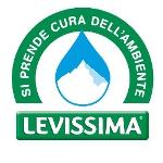 """COMPRA LEVISSIMA E VINCI """"GREEN"""": AL VIA LE PROMOZIONI IN STORE CON CONAD"""