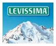 Campagna Levissima Acqua Affissione Lega Strettamente Immagine Purezza Valtellina