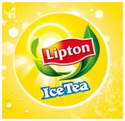 """CON IL 2007 LE BEVANDE A MARCHIO """"LIPTON ICE TEA"""" PASSANO IN DISTRIBUZIONE A PEPSICO ANCHE SUL MERCATO ITALIANO"""