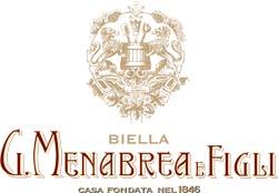 Menabrea Ignazio Morello Vincitore Prize