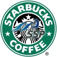 STARBUCKS, IN ACCORDO CON IL GRUPPO SSP, PROGRAMMA LO SVILUPPO DI COFFEE SHOP NEI LUOGHI DI VIAGGIO EUROPEI