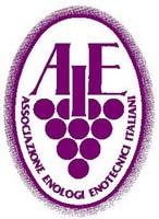 Assoenologi Andamento Esportazioni Vino Italiano Nota Sintetica