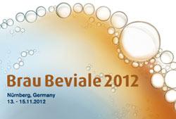 Brau Beviale 2012: i trend nel settore birrario internazionale
