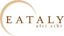 Il Gran Caffè illy è presente al nuovo Eataly a Roma