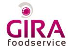 GIRA FOODSERVICE: indicazioni sull'andamento della ristorazione commerciale e della ristorazione collettiva in Italia