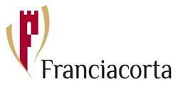 Giappone: primo mercato per export del Franciacorta