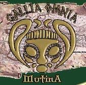 Microbirrifici Brew Ricollegandosi Cesare Bello Gallico Modena Microbirricio Gallia Omnia