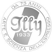 ILLYCAFFÉ CELEBRA IL 75.MO COMPLEANNO CON MANIFESTAZIONI A TRIESTE, VENEZIA E BERLINO