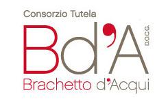 A Torino il Brachetto d'Acqui docg ospite d'onore
