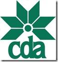 CDA: Il 1°semestre 2012 si chiude in negativo per i consumi di bevande fuori casa