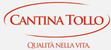 Cantina Tollo rinnova il sostegno alla grande musica jazz italiana e internazionale