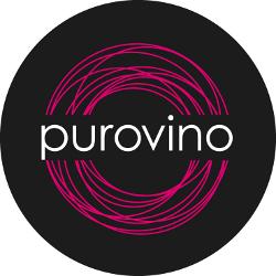 PUROVINO™: successo per l'innovativo metodo di vinificazione senza solfiti