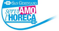E' online il nuovo sito Internet del Gruppo San Geminiano