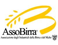 BIRRE ITALIA: I CONSUMI PRO-CAPITE SI SONO PORTATI AD OLTRE 30 LITRI  – I RISULTATI DELL'INDAGINE MAKNO