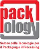 Le innovazioni nella codifica e tracciabilità a PACKOLOGY