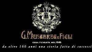 """A BIRRA MENABREA IL """"PREMIO DELLE ECCELLENZE"""" DI GOLOSARIA TORINO 2011"""
