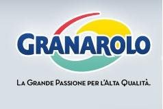 GRANAROLO  si espande in Francia acquisendo il gruppo CIPF Codipal produttore di formaggi freschi