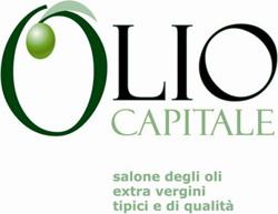 Ricerca Olio Capitale Consumatore Italiano