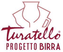 Turatello Italia valorizza la sua attività con un nuovo sito web istituzionale www.turatelloitalia.it