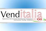 L'EDIZIONE VENDITALIA 2008 SI TERRA' A FIERAMILANOCITY
