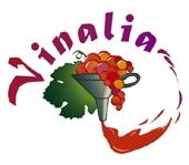 A Benevento dal 4 al 10 agosto la XIX edizione di Vinalia, la rassegna delle principali aziende del settore enogastronomico