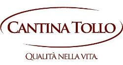 CANTINA TOLLO: FATTURATO 2011 IN CRESCITA A 35 MILIONI  DI EURO