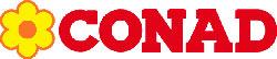 CONAD fronteggia la crisi dei consumi investendo 800 milioni di euro