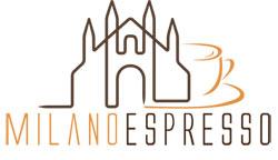 Milano Espresso: una giornata dedicata al mondo del caffè con la II edizione del Gran Premio della Caffetteria