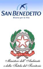 SAN BENEDETTO SPA  E MINISTERO DELL'AMBIENTE:  PROGETTI COMUNI PER ACQUA A EMISSIONI ZERO DI CARBONIO