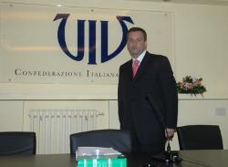 Simei Unione Italiana Vini Preoccupazione Vinicolo Aumento Aliquota