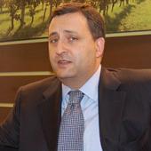 Simei Campano Lucio Mastroberardino Eletto Presidente Unione Italiana Vini